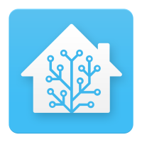 Tasmota, Home Assistant