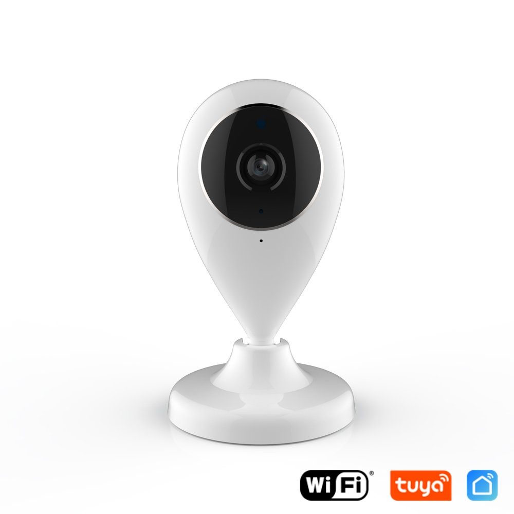 Vnitřní HD Kamera Neo 720p - Tuya