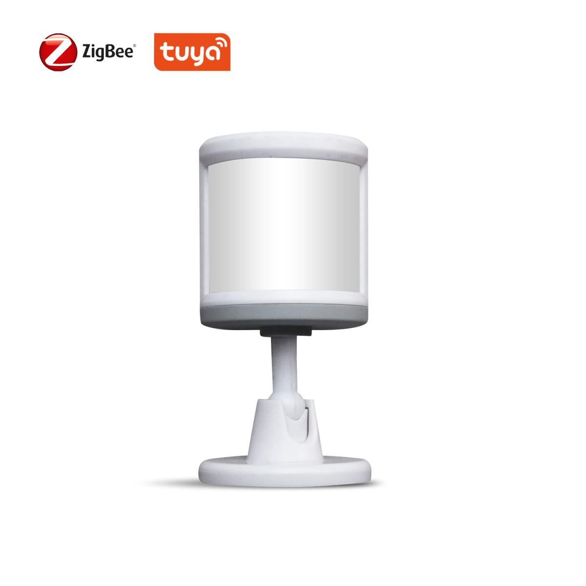 ZigBee PIR Sensor Pohybu