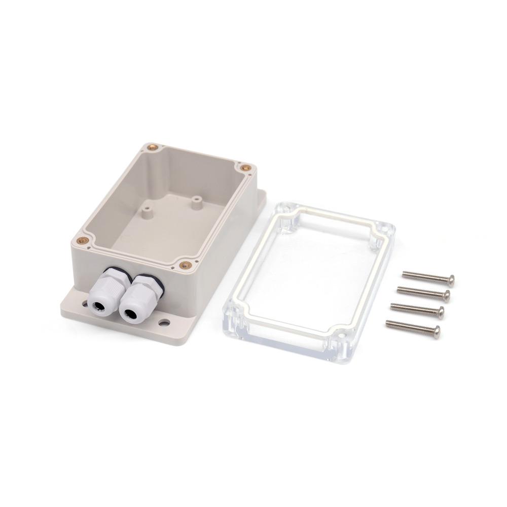 IP66 Vodotěsná Montážní Krabice